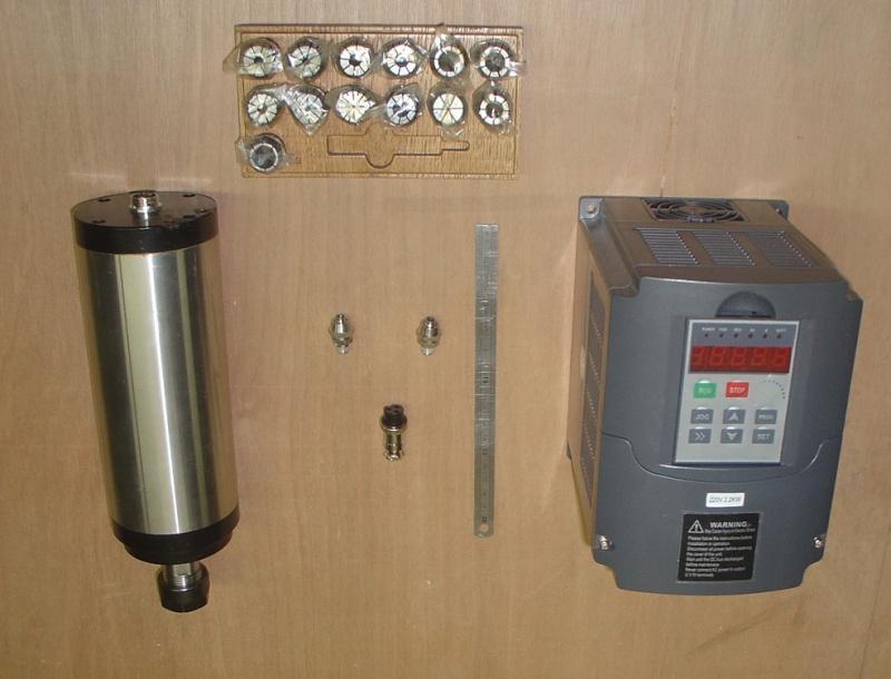 Broche à refroidissement liquide Dsc02113