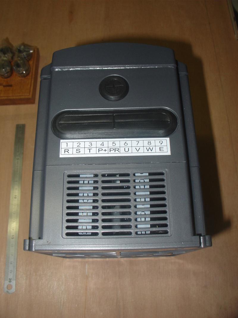 Broche à refroidissement liquide Dsc02115