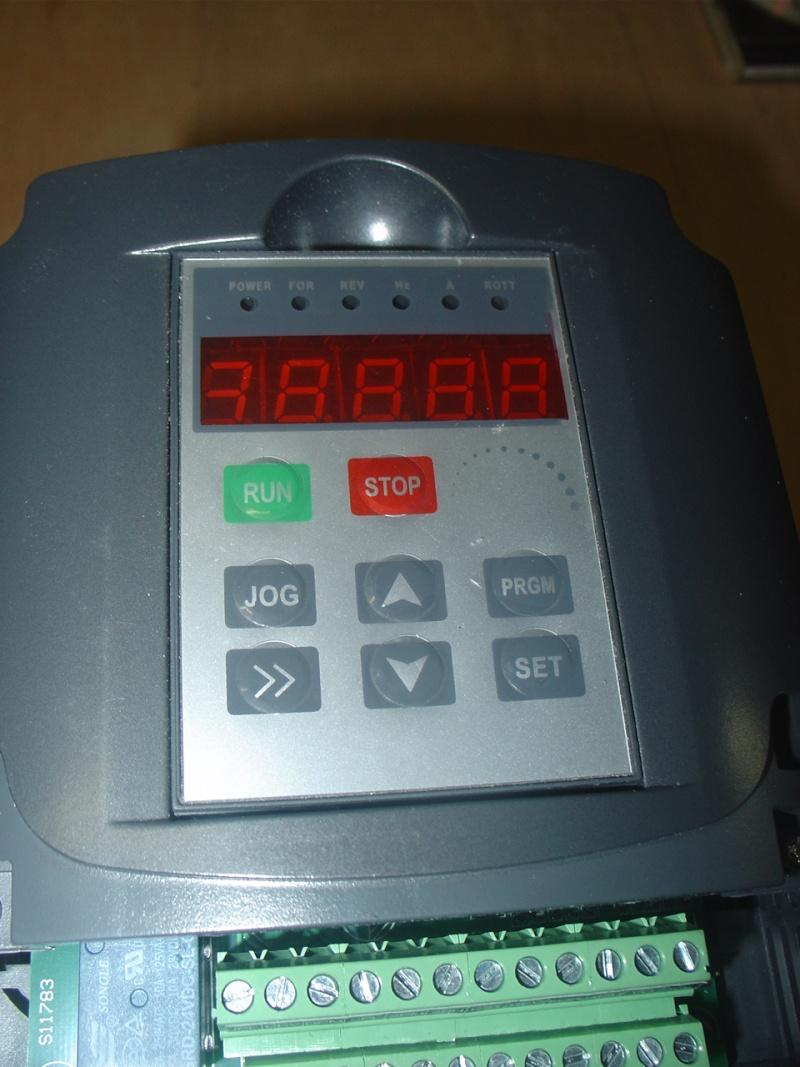 Broche à refroidissement liquide Dsc02116