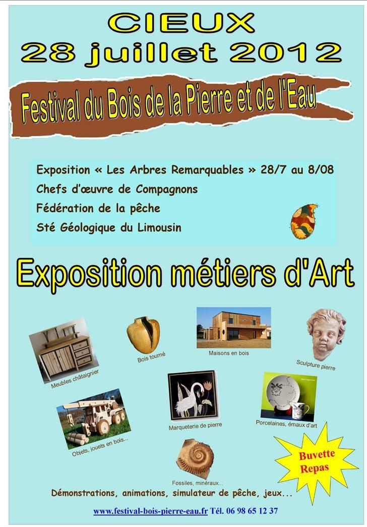 [Méta info]Exposition d'été en Limousin Image010