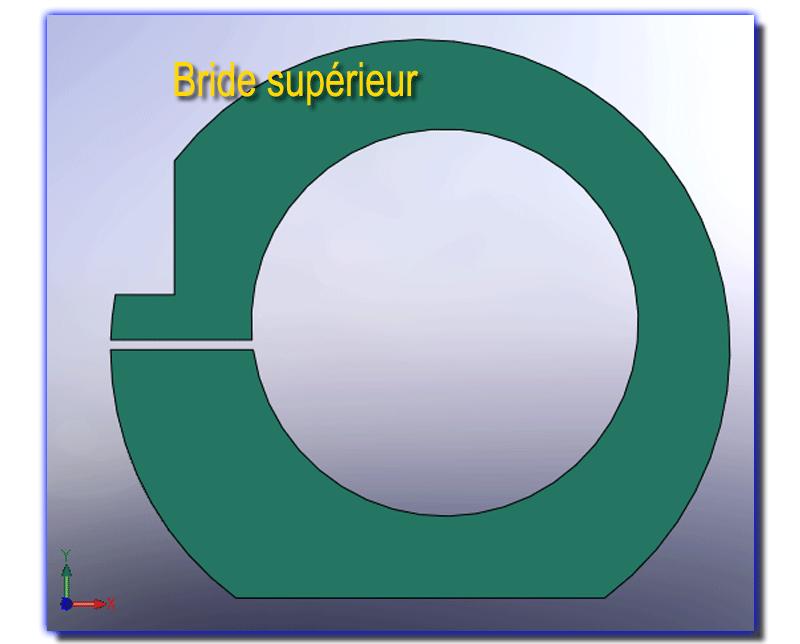 Portique  CNC  PFE1000PX + socle et console PC - Page 4 Sans-t11