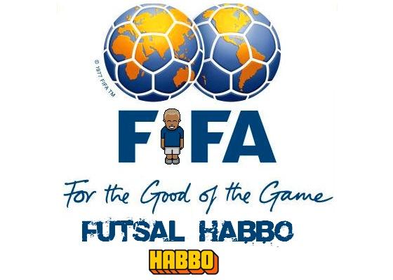 FIFA Futsal