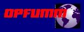 naruto player - Forun Banner10