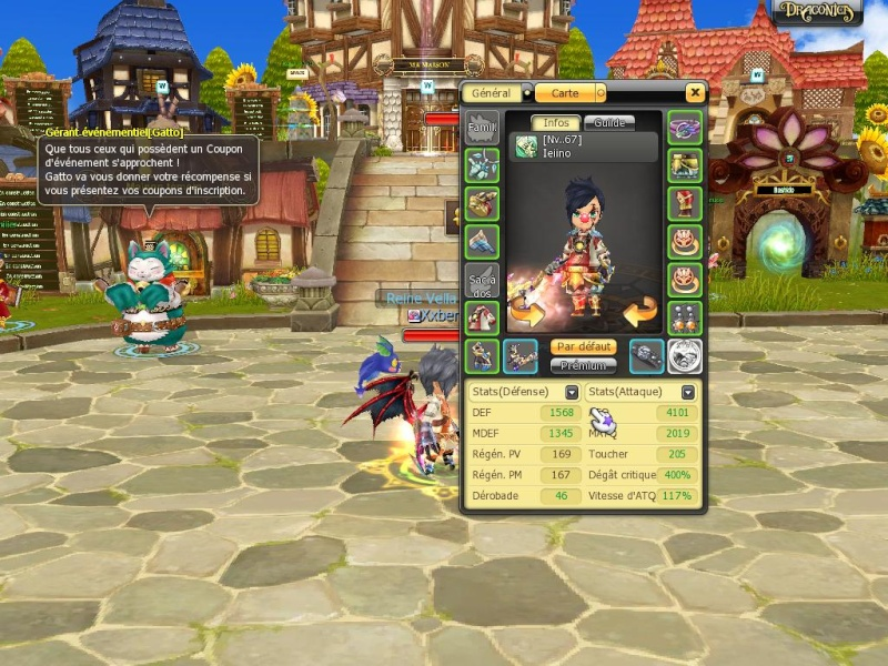 [Candidature] Ieiino Dragon54