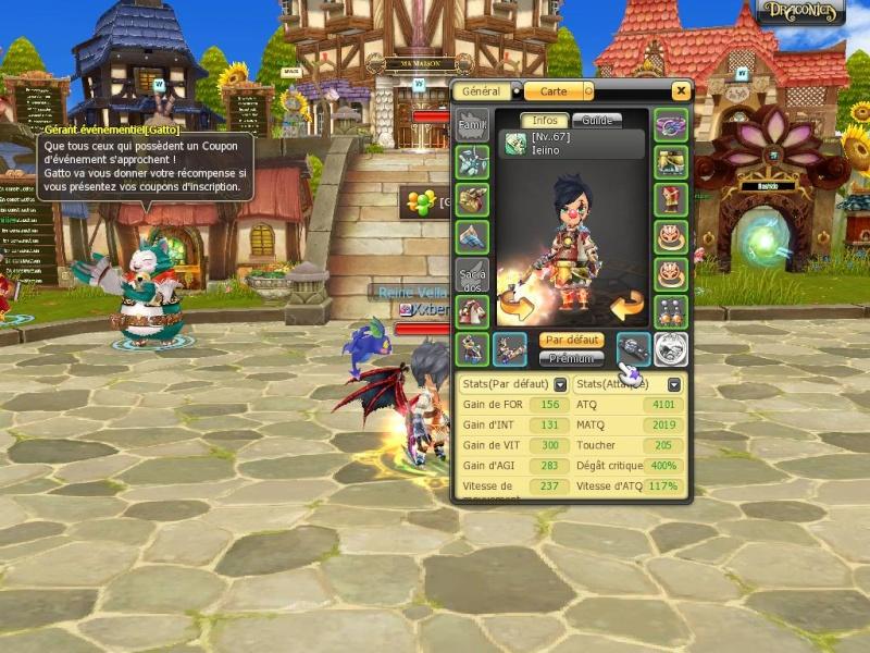 [Candidature] Ieiino Dragon55