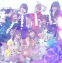 OHP Songs Downloads! Ai_ara10
