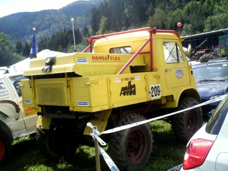 Course dans la boue 2011 Course15
