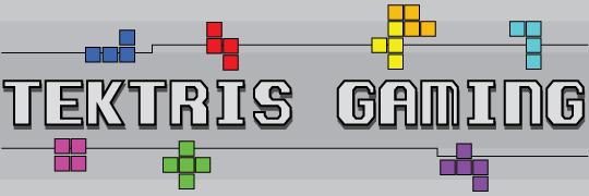 Tektris Gaming