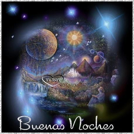 MIÉRCOLES 14 DE SETIEMBRE DE 2011 POR FAVOR DEJEN SUS MJES. DIARIOS AQUÍ. GRACIAS!! Buenas21