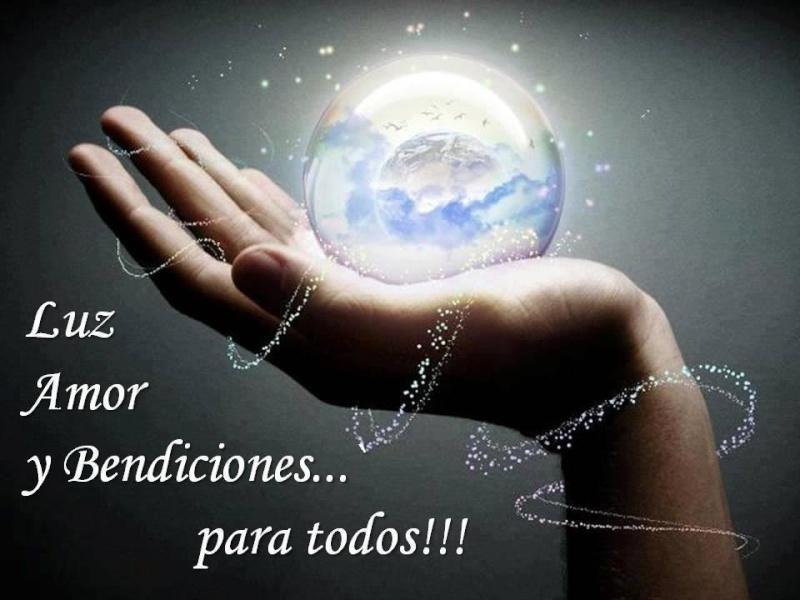 MARTES 11 DE DICIEMBRE  DE 2012. POR FAVOR DEJEN SUS MJES. DIARIOS AQUÍ. GRACIAS!! Paz_y_10