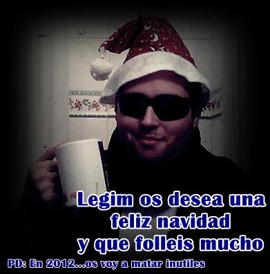 Legim os desea una feliz navidad Feliz_10