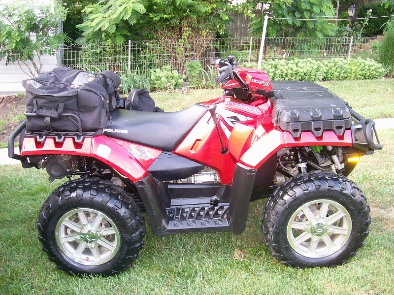 2010 Sportsman 550 EPS 100_1239
