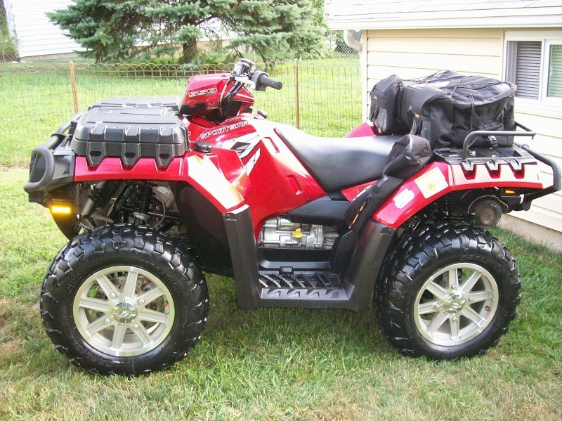 2010 Sportsman 550 EPS 100_1240