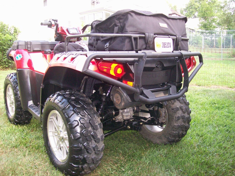 2010 Sportsman 550 EPS 100_1241