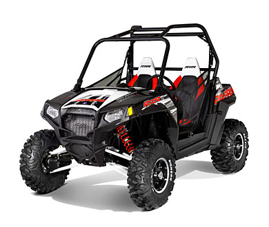 New RZR colors for 2012 Rgr_rz17
