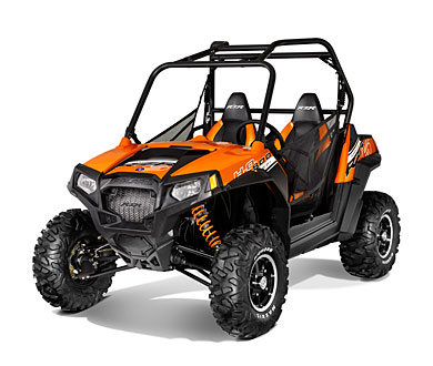 New RZR colors for 2012 Rgr_rz18