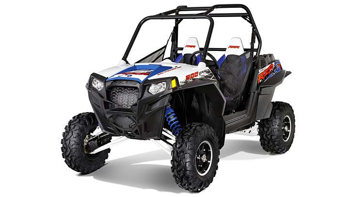 New RZR colors for 2012 Rgr_rz20