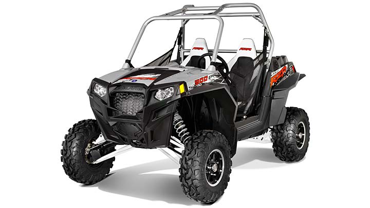 New RZR colors for 2012 Rgr_rz21