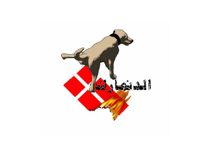 كليب اغنية الا حبيب الله . مجموعه من مطريبن العرب 46134410
