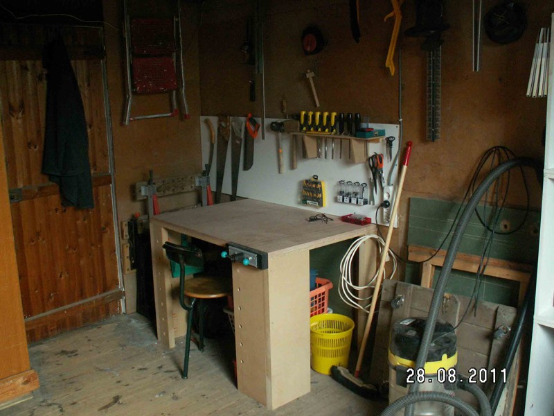 Projet d'un petit atelier 003_co10