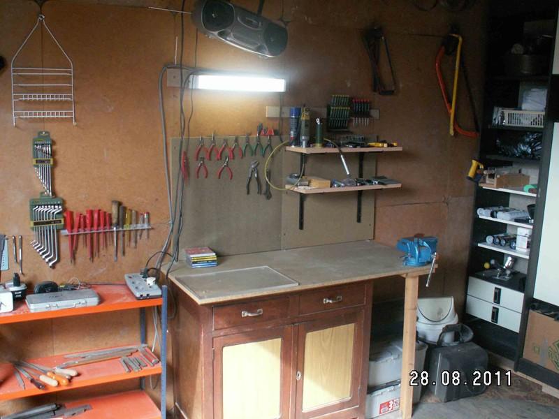 Projet d'un petit atelier 004_co10