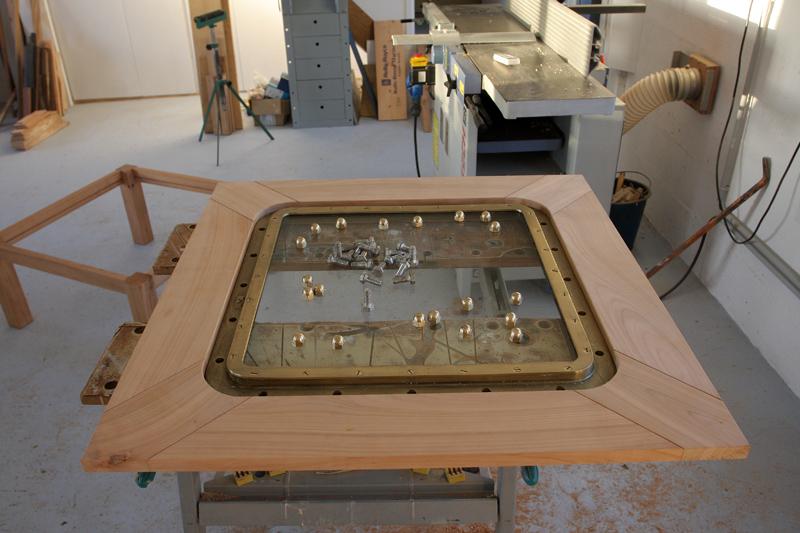 Encore une table basse!  01_dac31