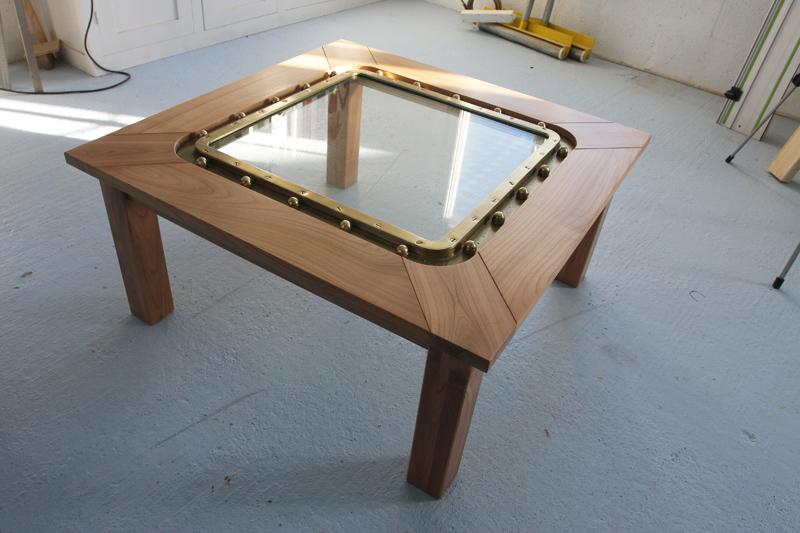 Encore une table basse!  01_dac36