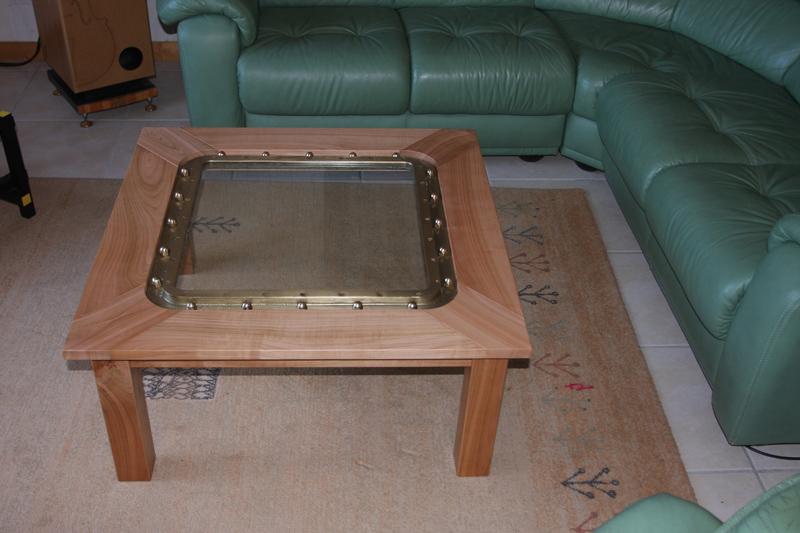 Encore une table basse!  01_dac41