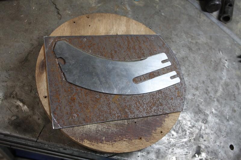 [Réalisation] Couteau diviseur sans cape pour scie à format/combinée 02_oct10