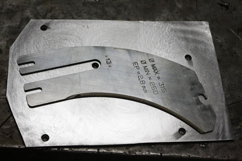 [Réalisation] Couteau diviseur sans cape pour scie à format/combinée 02_oct17