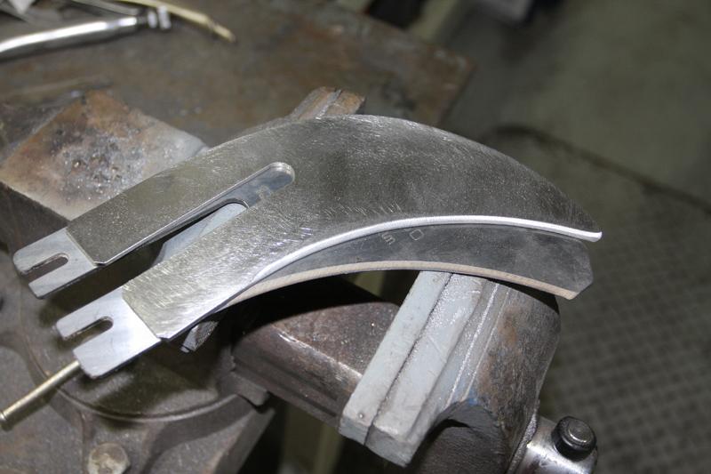[Réalisation] Couteau diviseur sans cape pour scie à format/combinée 02_oct20