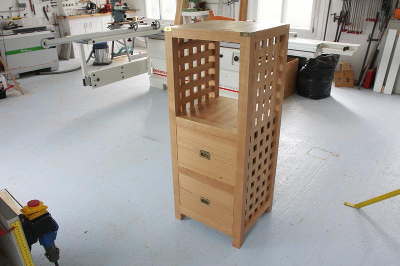 """Petit meuble """"marine"""" - Page 5 05_jui17"""
