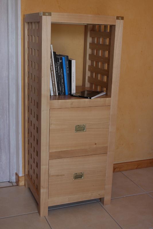 """Petit meuble """"marine"""" - Page 5 05_jui18"""