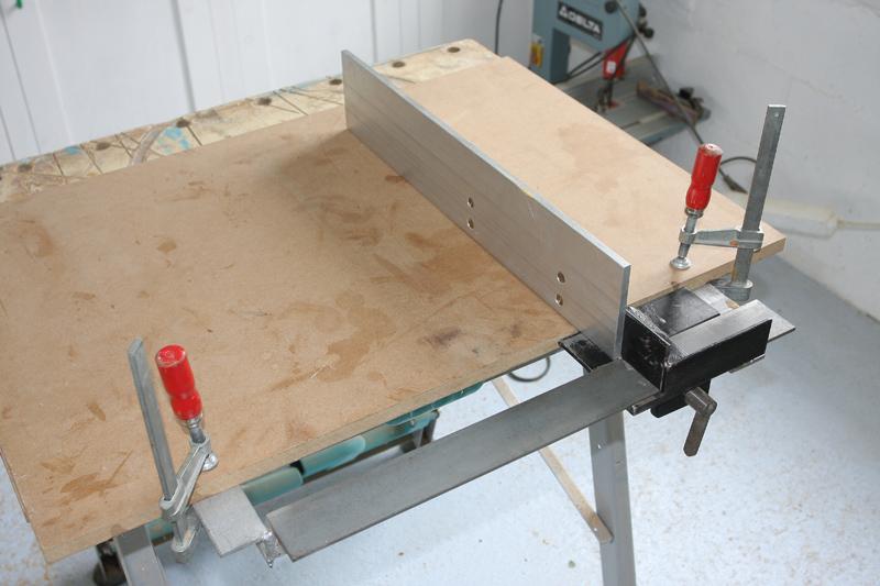 table de montage sequentiel - 800×533