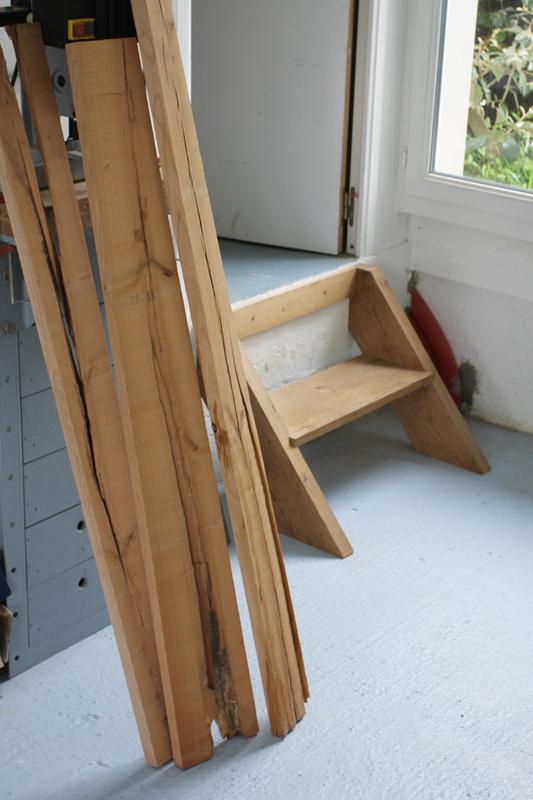 "Petit meuble ""marine"" 09_mai22"