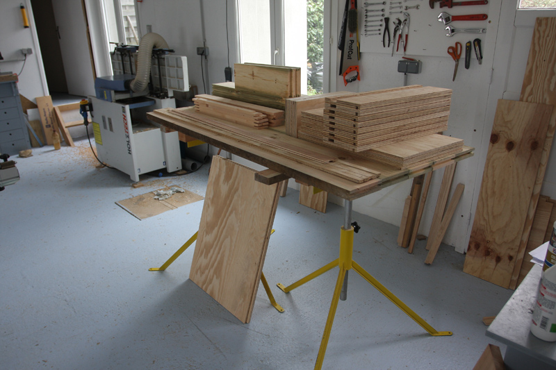 etabli - Etabli acier et bois 09_oct13