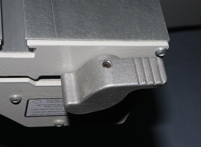 Utilisation d'un scan sous SolidWorks 10_avr10