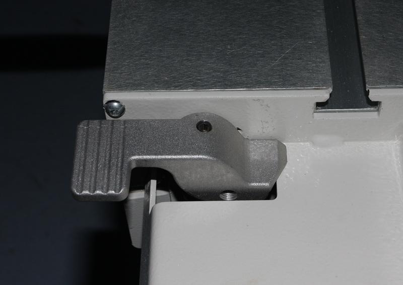 Utilisation d'un scan sous SolidWorks 10_avr11