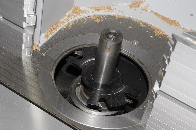 outils de toupillage pour arbre de 30mm 11_fav10