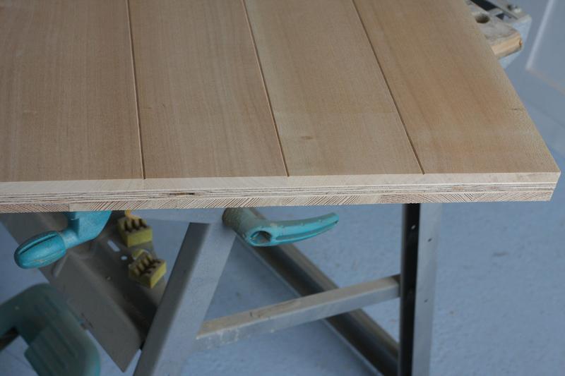"""Petit meuble """"marine"""" - Page 2 11_mai11"""
