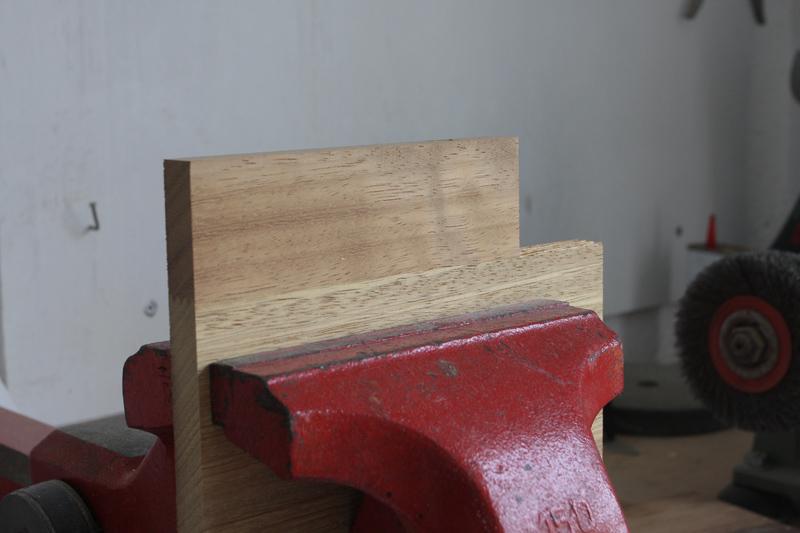 colle à bois et dérivés, que choisir ? 12_jui16