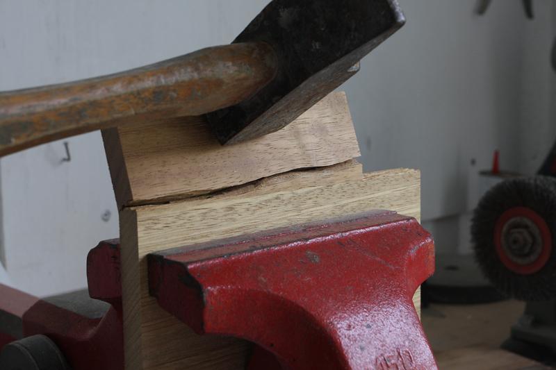 colle à bois et dérivés, que choisir ? 12_jui17