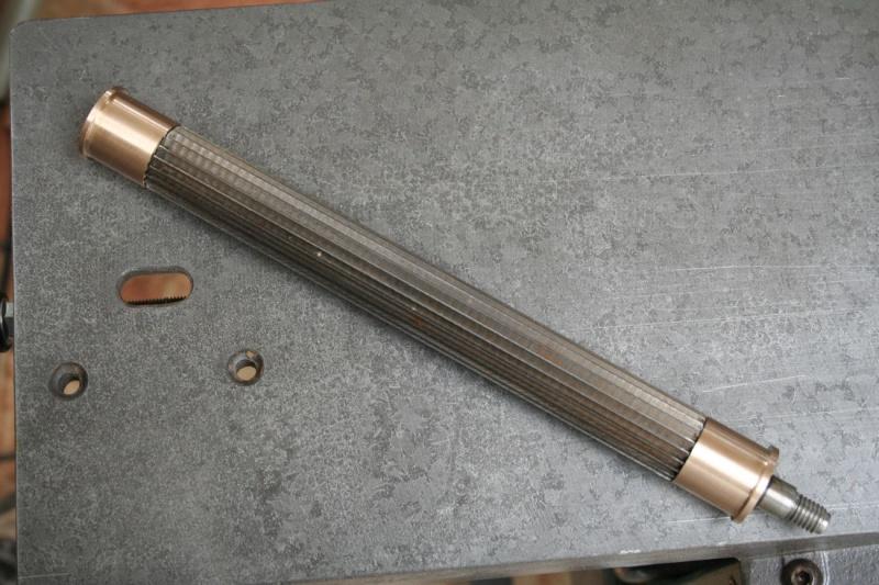 woodster combi bois 13_avr10