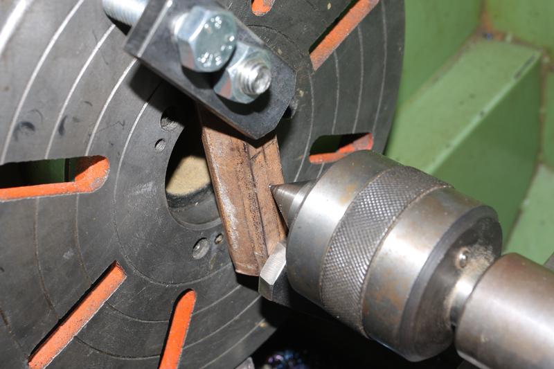 Modification de l'amplitute de levée/descente sur arbre de toupie 13_dac20