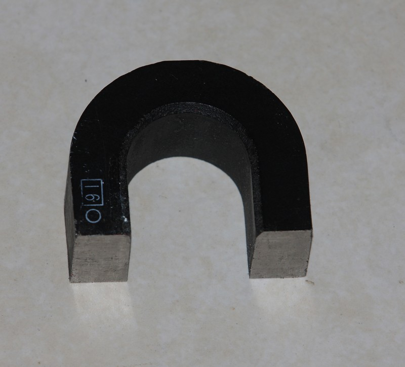 Conseils Comparateur avec base magnétique 16_oct10