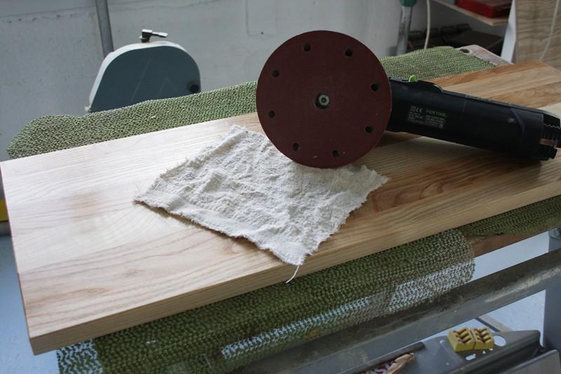 Une table basse bois et verre. - Page 2 16_sep23