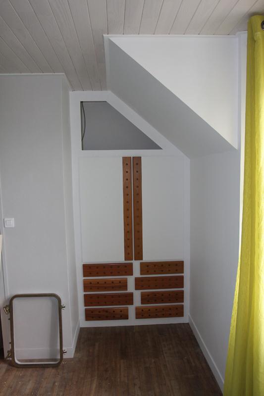 Un mur meuble - Page 3 18_mar15