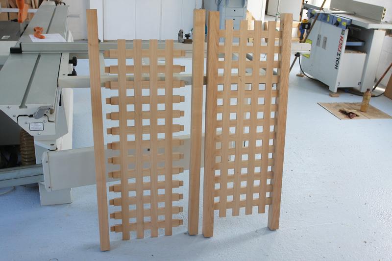 """Petit meuble """"marine"""" - Page 2 19_jui13"""