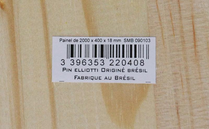 Les fabrications de Jean-Mi. 22_aou11