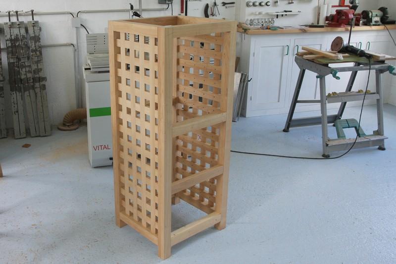 """Petit meuble """"marine"""" - Page 3 22_jui21"""